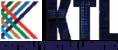 Kattali Textile Limited