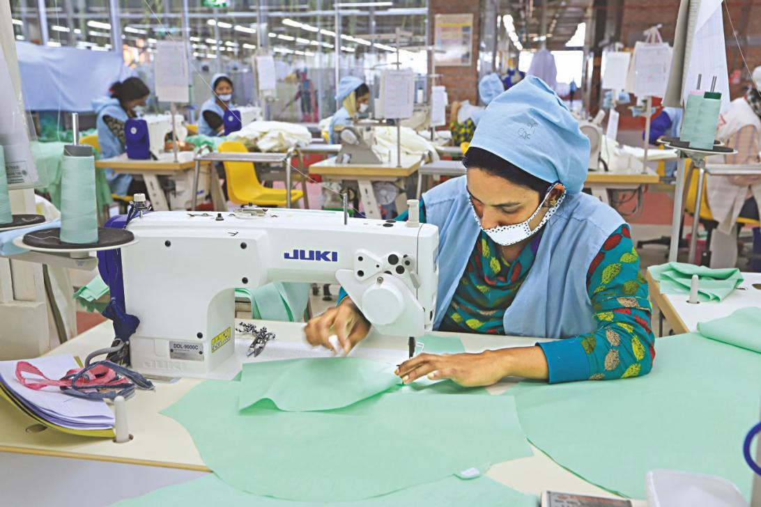china_rmg_factories